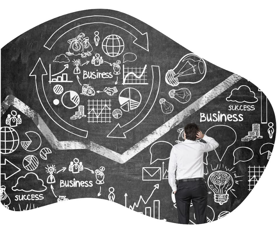 Outsourced CMO services
