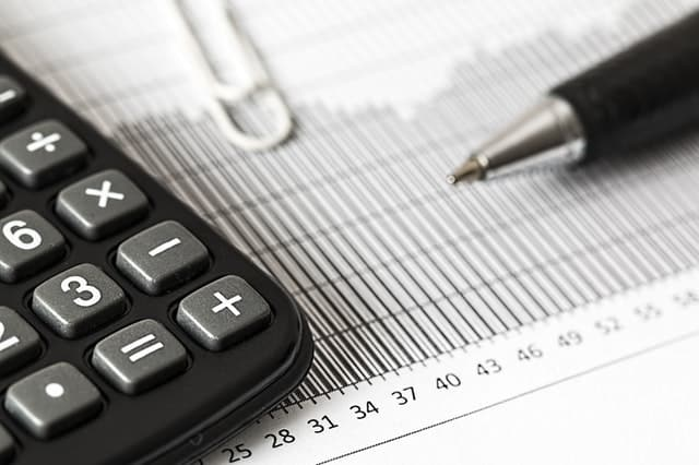 How To Market Accounting Services
