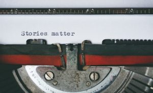 Are Press Releases Worth It?