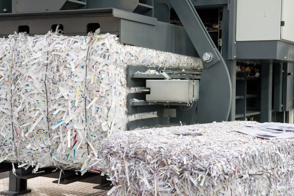 shredded-paper-recycling