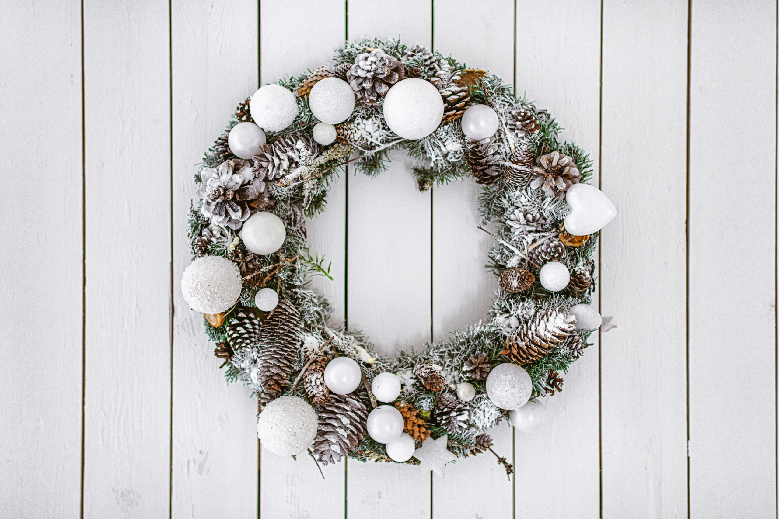 wreath-and-garland-hire-service