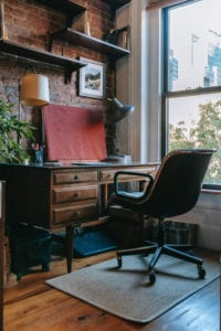 How To Make Your Office Stand Out